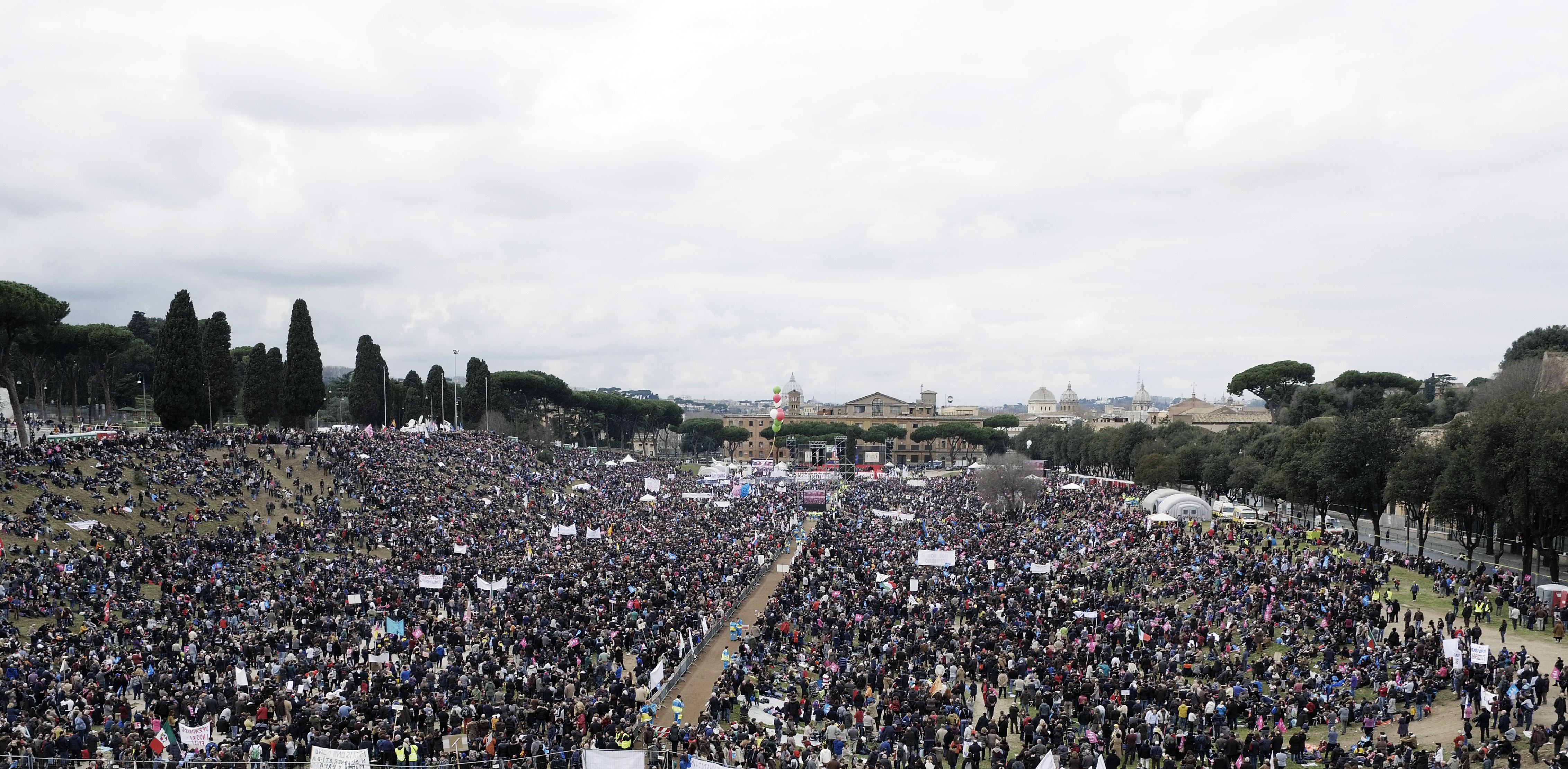 Panoramica-Circo-Massimo-OK
