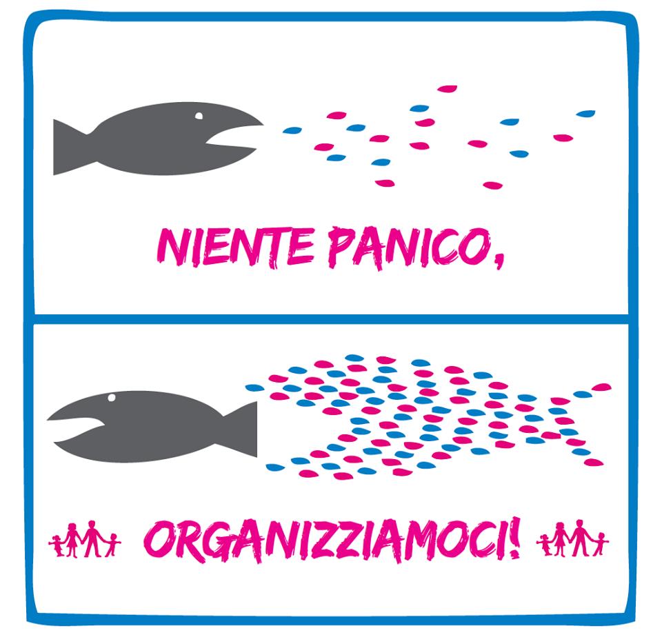 niente-panico-organizziamoci_no-manif