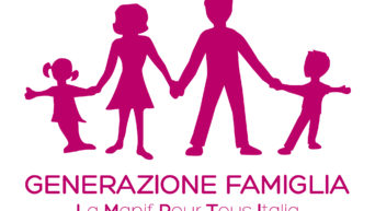 LOGO_generazione famiglia