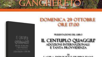 Ganghereto29ott17