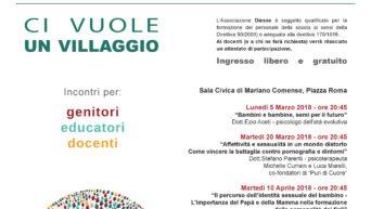 Bambino-Villaggio_Manifesto2018