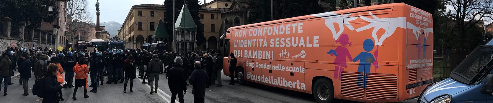 bus2018_slider